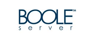 Boole_Server