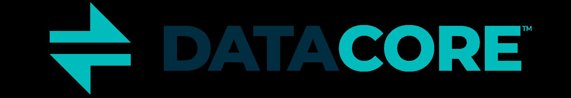 DataCore-Logo
