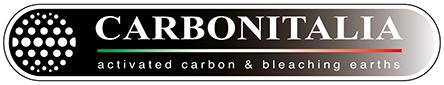 carbonitalia